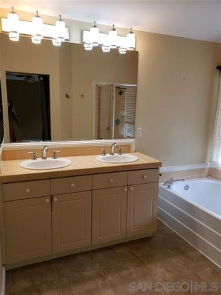 Photo 16: SAN DIEGO House for rent : 4 bedrooms : 10719 Passerine Way