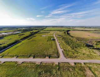 Photo 2: Lot 8 Block 2 Fairway Estates: Rural Bonnyville M.D. Rural Land/Vacant Lot for sale : MLS®# E4252201