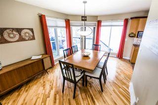 Photo 6: 47 CHARLTON Road: Sherwood Park House for sale : MLS®# E4228971