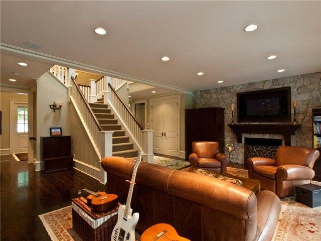 """Photo 5: Photos: 2025 GISBY ST in West Vancouver: Altamont House for sale in """"ALTAMONT"""" : MLS®# V925883"""