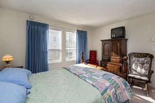 Photo 13: 203 9945 Fifth St in : Si Sidney North-East Condo for sale (Sidney)  : MLS®# 866433