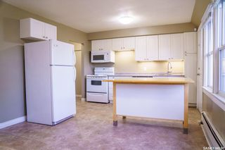 Photo 4: 18 210 Camponi Place in Saskatoon: Fairhaven Residential for sale : MLS®# SK872496