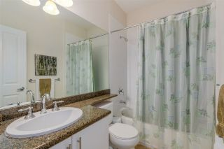 """Photo 9: 404 2330 WILSON Avenue in Port Coquitlam: Central Pt Coquitlam Condo for sale in """"SHAUGHNESSY WEST"""" : MLS®# R2046213"""