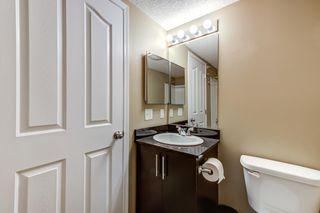 Photo 17: 420 274 MCCONACHIE Drive in Edmonton: Zone 03 Condo for sale : MLS®# E4253826