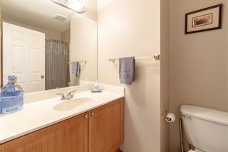 Photo 37: 278 COVENTRY Court NE in Calgary: Coventry Hills Detached for sale : MLS®# C4219338