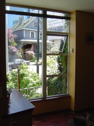 Photo 9: 2325 Ash Street: Condo for sale (Fairview VW)  : MLS®# V533285