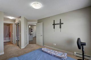 Photo 18: 2412 155 Skyview Ranch Way NE in Calgary: Skyview Ranch Apartment for sale : MLS®# A1120329