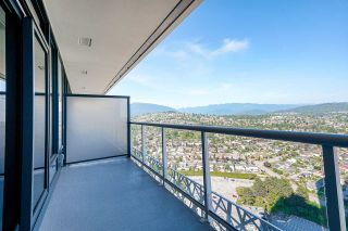 "Photo 20: 3801 1955 ALPHA Way in Burnaby: Brentwood Park Condo for sale in ""AMAZING BRENTWOOD 2"" (Burnaby North)  : MLS®# R2531374"