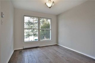 Photo 10: 2200 Haygate Crescent in Mississauga: Sheridan House (Backsplit 4) for sale : MLS®# W4075137