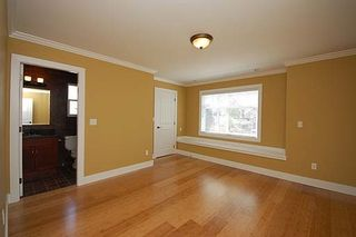 Photo 16: 351 MARMONT STREET in COQUITLAM: House for sale