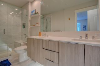 """Photo 16: 108 3289 RIVERWALK Avenue in Vancouver: South Marine Condo for sale in """"R&R"""" (Vancouver East)  : MLS®# R2578350"""