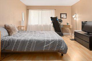 Photo 21: 10608 79 Street in Edmonton: Zone 19 House for sale : MLS®# E4246583