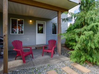 Photo 43: 3370 1ST STREET in CUMBERLAND: CV Cumberland House for sale (Comox Valley)  : MLS®# 820644
