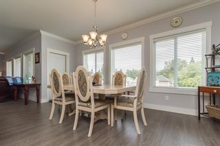 Photo 13: 33925 McPhee Place in Mission: House for sale : MLS®# R2519119
