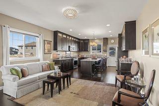 Photo 6: 4510 65 Avenue: Cold Lake House for sale : MLS®# E4144540