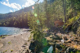 Photo 34: Lot 7879 HIGHWAY 31 in Kaslo: Vacant Land for sale : MLS®# 2461475