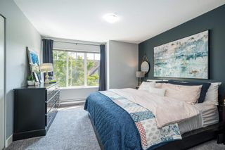 """Photo 17: 14 20038 70 Avenue in Langley: Willoughby Heights Townhouse for sale in """"Daybreak"""" : MLS®# R2605281"""