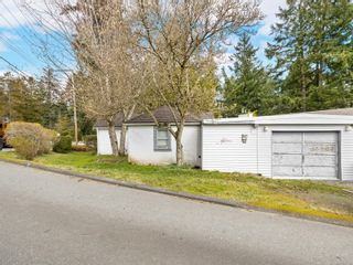 Photo 10: 663 Bowen Rd in : Na University District House for sale (Nanaimo)  : MLS®# 870820
