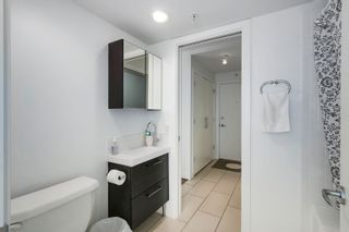 Photo 11: 307 989 BEATTY Street in Vancouver: Yaletown Condo for sale (Vancouver West)  : MLS®# R2621485