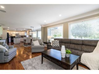 """Photo 13: 21771 46A Avenue in Langley: Murrayville House for sale in """"Murrayville"""" : MLS®# R2621637"""