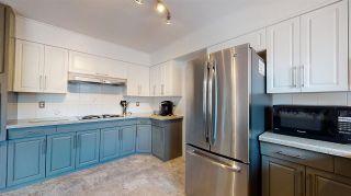 Photo 17: 14016 85 Avenue in Edmonton: Zone 10 House for sale : MLS®# E4243723