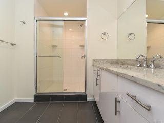 Photo 40: 1156 Moore Rd in COMOX: CV Comox Peninsula House for sale (Comox Valley)  : MLS®# 840830