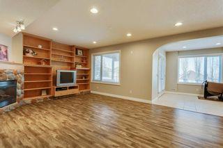 Photo 37: 69 EDGERIDGE GR NW in Calgary: Edgemont House for sale : MLS®# C4279014