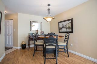 """Photo 10: 203 1575 BEST Street: White Rock Condo for sale in """"The Embassy"""" (South Surrey White Rock)  : MLS®# R2249022"""