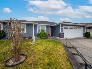 Photo 2: 5800 TURNSTONE Drive in Sechelt: Sechelt District House for sale (Sunshine Coast)  : MLS®# R2541194
