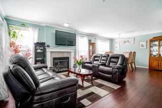 """Photo 7: 111 33731 MARSHALL Road in Abbotsford: Central Abbotsford Condo for sale in """"Stephanie Place"""" : MLS®# R2617316"""
