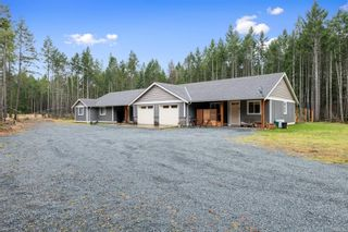 Photo 21: 1310 Dobson Rd in : PQ Errington/Coombs/Hilliers House for sale (Parksville/Qualicum)  : MLS®# 865591