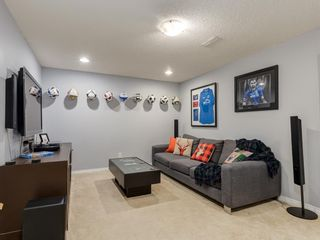 Photo 28: 49 7205 4 Street NE in Calgary: Huntington Hills Row/Townhouse for sale : MLS®# A1031333