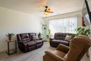 Photo 6: 20085 119A Avenue in Maple Ridge: Southwest Maple Ridge House for sale : MLS®# R2625110
