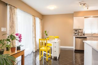 Photo 4: 1816 COQUITLAM Avenue in Port Coquitlam: Glenwood PQ House for sale : MLS®# R2261160