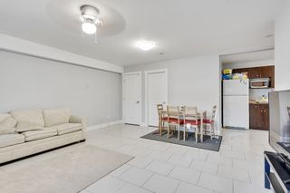 Photo 40: 7858 SUNCREST Drive in Surrey: East Newton House for sale : MLS®# R2584749