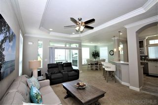 Photo 6: CARLSBAD WEST Manufactured Home for sale : 3 bedrooms : 7217 San Benito #345 in Carlsbad
