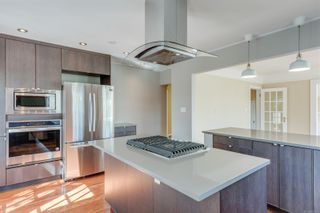 Photo 7: 77 Beach Dr in Oak Bay: OB Gonzales House for sale : MLS®# 861428