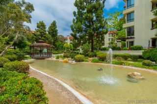 Photo 56: MISSION VALLEY Condo for sale : 2 bedrooms : 5765 Friars Rd #177 in San Diego