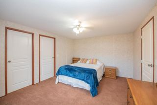 Photo 16: #45 12560 Westside Road, in Vernon: House for sale : MLS®# 10240610