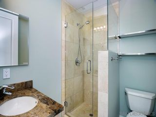 Photo 29: Townhouse for sale : 3 bedrooms : 3804 Herbert St in San Diego