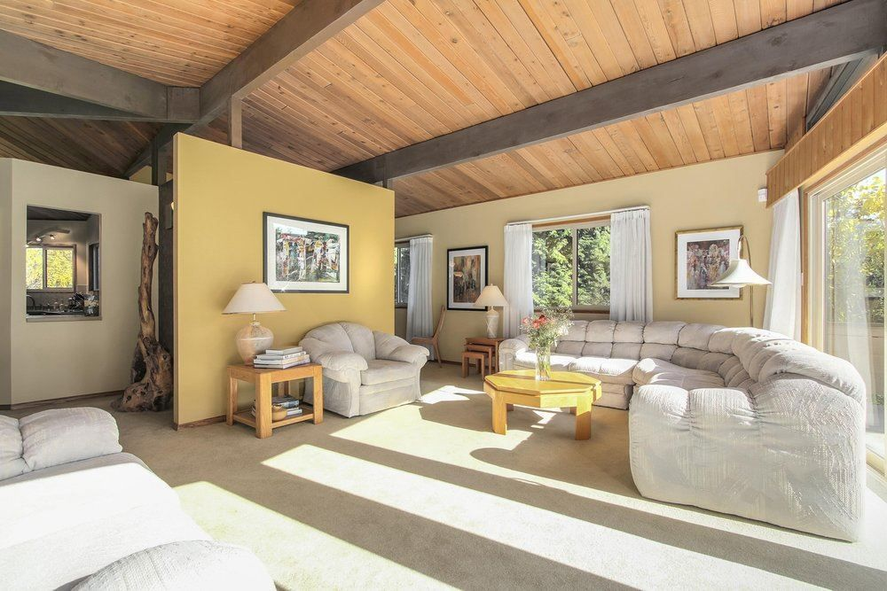 Photo 6: Photos: 208 54 STREET in Delta: Pebble Hill House for sale (Tsawwassen)  : MLS®# R2216720