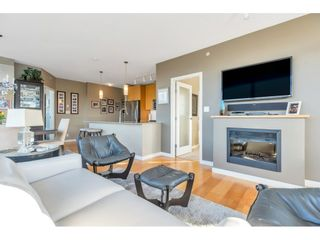 "Photo 12: 1504 110 BREW Street in Port Moody: Port Moody Centre Condo for sale in ""ARIA 1"" : MLS®# R2538360"
