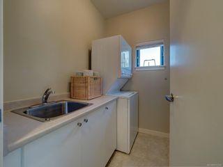 Photo 23: 205 591 Pfeiffer Cres in : PA Tofino Condo for sale (Port Alberni)  : MLS®# 876366
