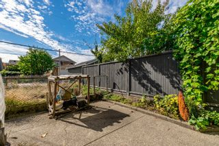 Photo 12: 2558 WILLIAM Street in Vancouver: Renfrew VE House for sale (Vancouver East)  : MLS®# R2620358