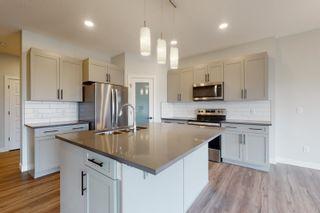 Photo 6:  in Edmonton: Zone 56 House for sale : MLS®# E4245917