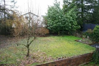 Photo 3: 32442 HASHIZUME Terrace in Mission: Mission BC House for sale : MLS®# R2236552