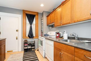 Photo 13: 34B 778 McMillan Avenue in Winnipeg: Crescentwood Condominium for sale (1B)  : MLS®# 202107797