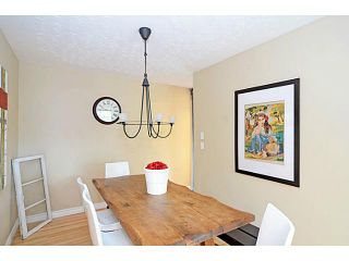 Photo 5: 656 84 Avenue SW in Calgary: Haysboro Residential Detached Single Family for sale : MLS®# C3637895