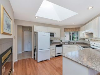 Photo 25: 615 St Andrews Lane in COBBLE HILL: ML Cobble Hill House for sale (Malahat & Area)  : MLS®# 842287