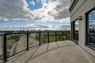 Photo 29: 1103 9707 106 Street in Edmonton: Zone 12 Condo for sale : MLS®# E4263421